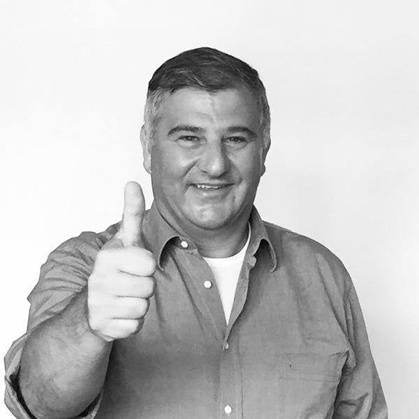 Gianluigi Giacconi