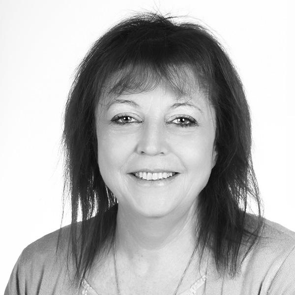 Nicoletta Campisi counselor